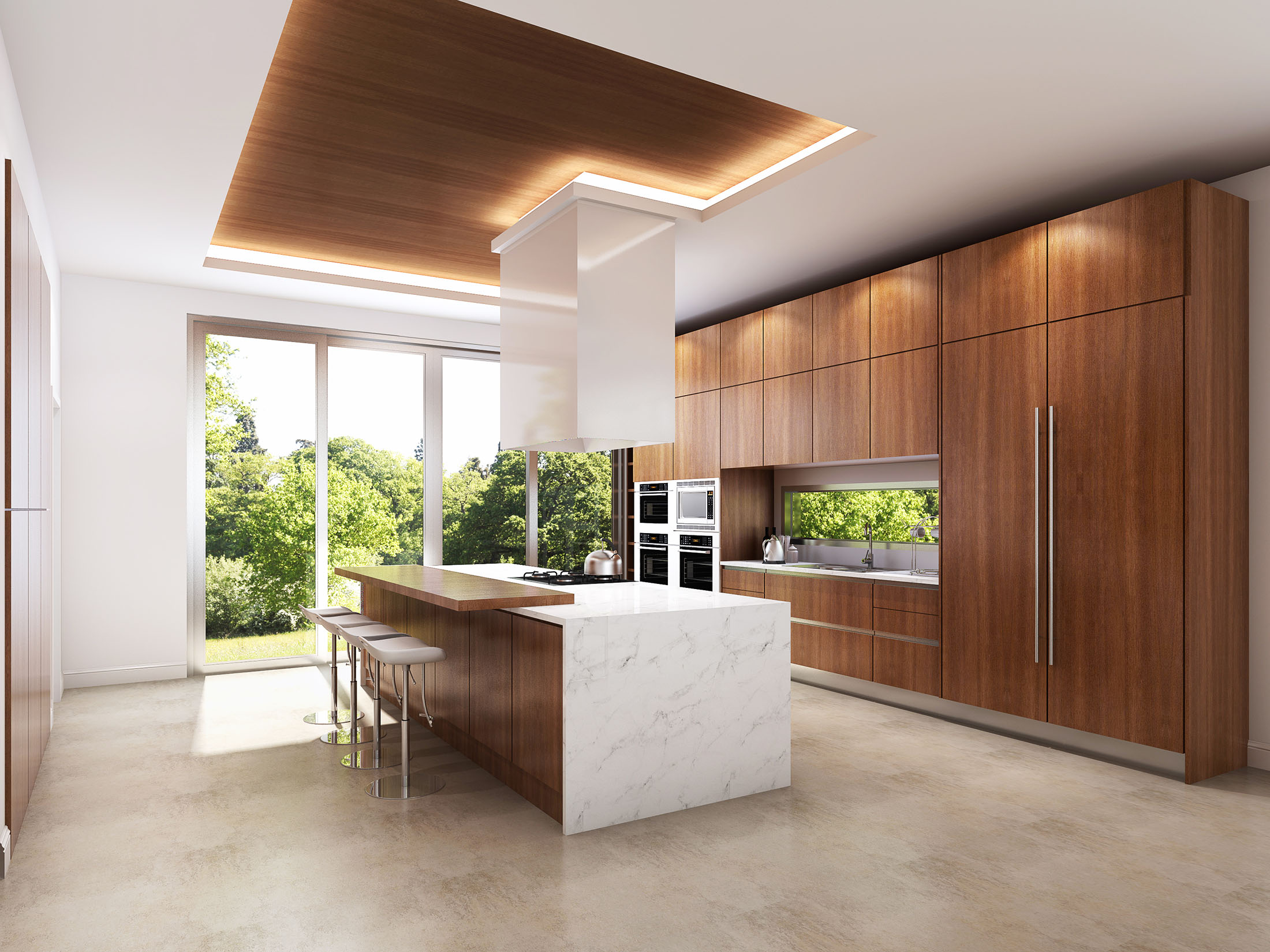 final_kitchen2200